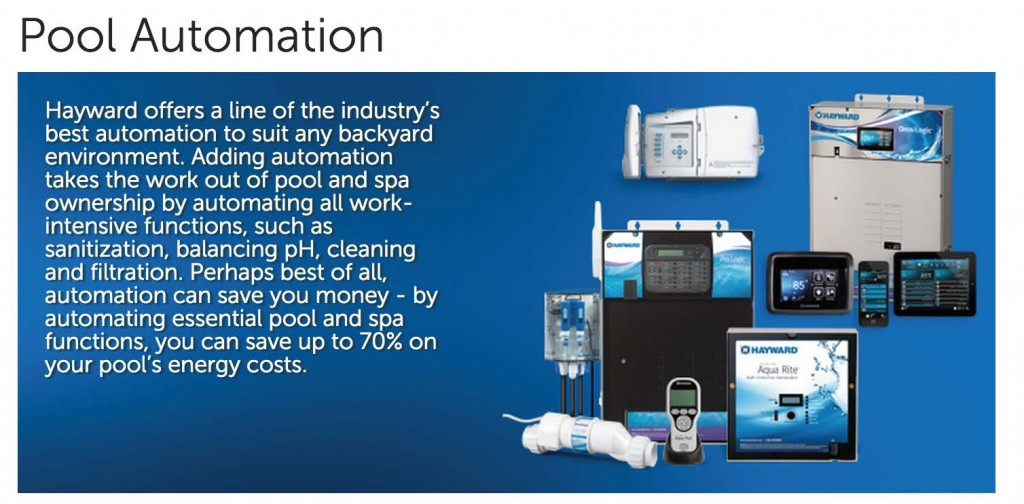 3pool automation
