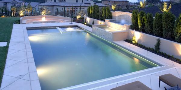 Do I Need Pool Resurfacing?