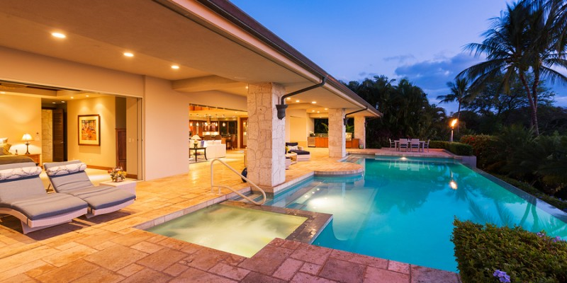 Top 3 Pool Remodeling Questions Answered